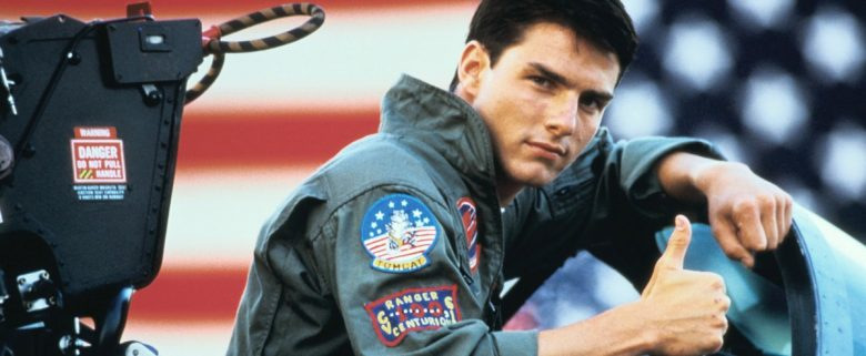 TopGun-free-streaming-tubitv