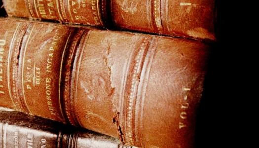Andrew Klavan: Literature Shouldn't Be Stuffy … or Boring
