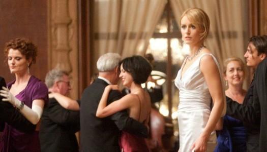 Should Conservatives Binge Watch 'Atlas Shrugged' Trilogy?