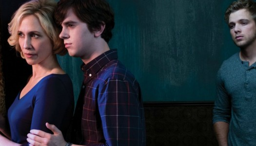 Why 'Bates Motel' Enhances, Expands on 'Psycho' Legend
