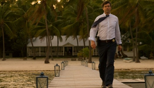 'Bloodline,' Tina Fey Top March's Streaming Updates