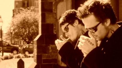 Photo of Hit Rewind: 'The Boondock Saints' (1999)