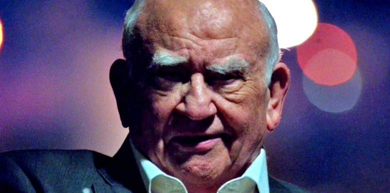 ed-asner-interview
