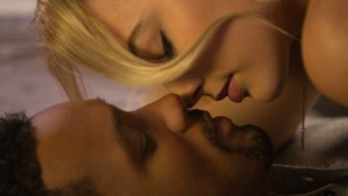 Photo of Indiewire: Interracial Romance to Blame for 'Focus' Failure