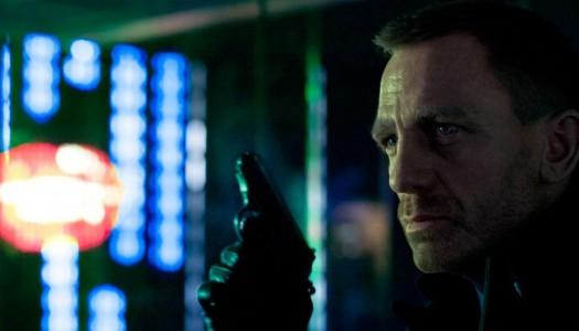 Is Bond Franchise Selling Its Soul for Cash?