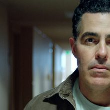 Photo of Carolla Blasts 'Indoctrination into Fear' from Press, Government