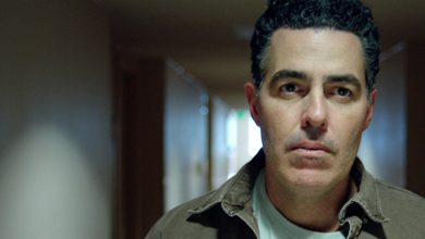 Photo of Adam Carolla: Race Card Lost Meaning with Overuse