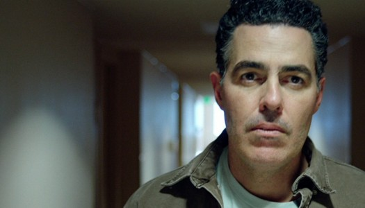 Adam Carolla: Race Card Lost Meaning with Overuse