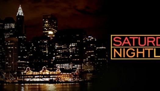 'Saturday Night Live' Pounces on Giuliani to Protect Obama