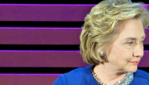 The Onion Pounces on Hillary Clinton's EmailGate Woes