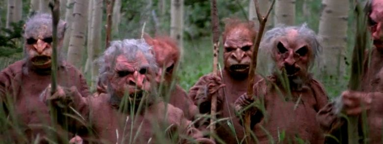 troll-2-rewind-review