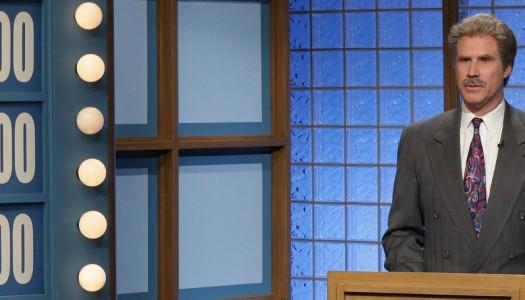 T. Sean Shannon: John McCain Was a Trouper on 'SNL'