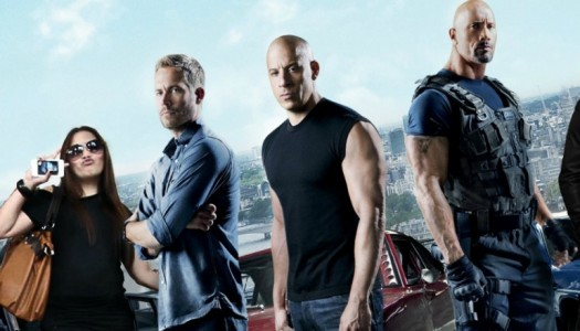 Five Lessons from 'Furious 7's' Box Office Bonanza