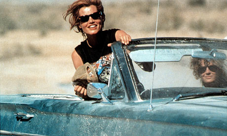 Thelma-and-Louise-in-thei-001