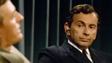 Photo of 'Best of Enemies' Offers Fair Look at Culture Wars Then, Now