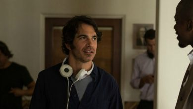Photo of Chris Messina Lets Actors Loose for Directorial Debut