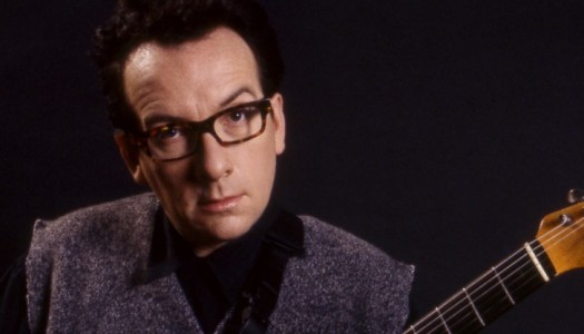 HiT Review: 'Elvis Costello: Mystery Dance'