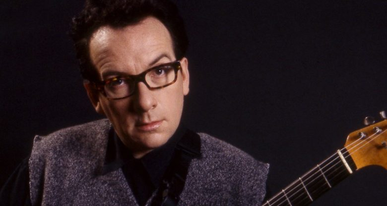 elvis-costello-mystery-dance