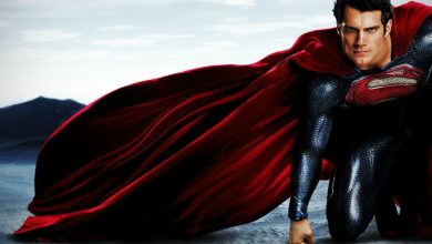 Photo of What Really Makes a Hero (Hint: It's Not the Tights)