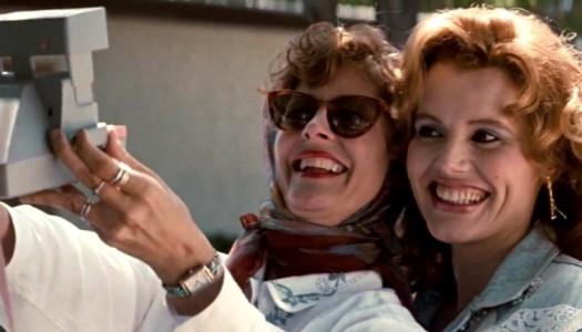 HiT Rewind: 'Thelma & Louise' (1991)