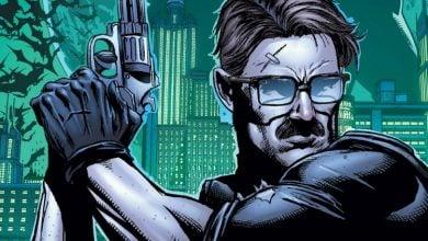 Photo of Comic-Con 2015: 'New' Batman Tests Hero's Relevancy