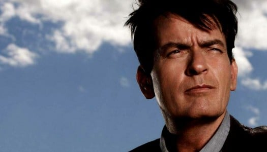HiT Radio: Can Charlie Sheen's Career Survive?
