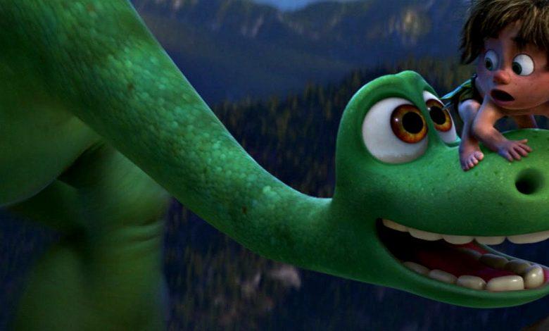 good-dinosaur-review-toto