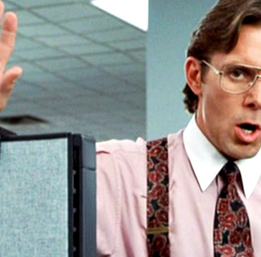 office-space-gary-cole-jerk