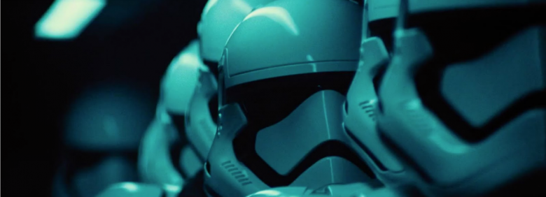 star_wars_force_awakens-merchandising
