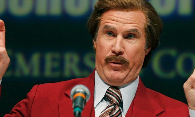 will-ferrell-funny-or-die