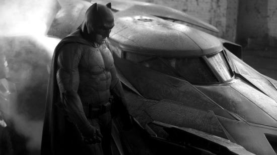 Batman-ben-affleck-cape-cowl