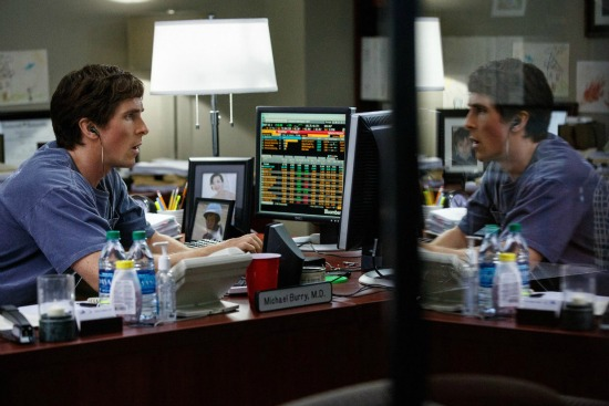 Christian-Bale-The-Big-Short-movie-review-toto