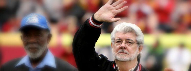 George-Lucas-swan-song-star-wars