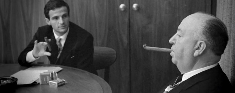 Hitchcock-Truffaut-review-barry-wurst