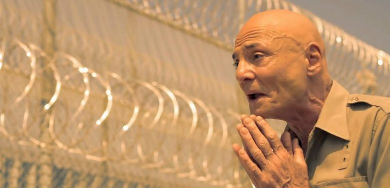 Human-Centipede-III-Final-Sequence-worst-movie-2015