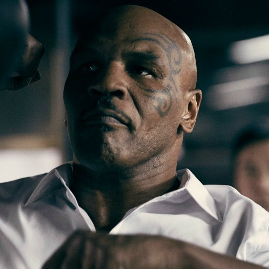 IP MAN 3-mike-tyson-movie-star