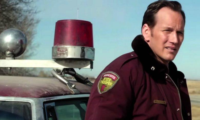 Patrick-Wilson-Lou-Solverson-Fargo