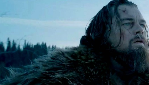 The Real Takeaway from 'The Revenant's Bear Scene
