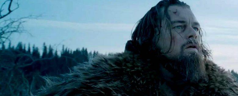 The-Revenant-bear-scene