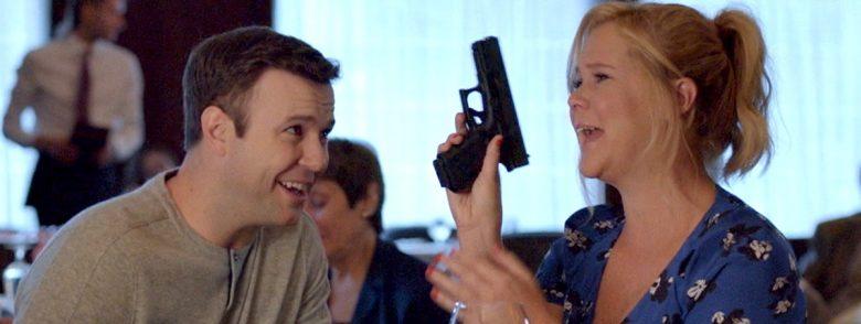 amy-schumer-psa-gun-violence