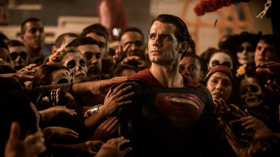 batman-superman-dawn-justice-trailer