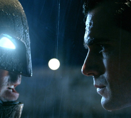 batman-vs-superman-dawn-justice-trailer