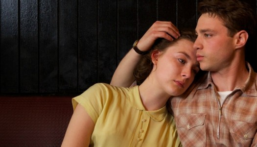 HiT Radio: 'Brooklyn' Brings Romance Back