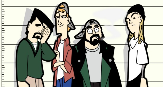 clerks_background