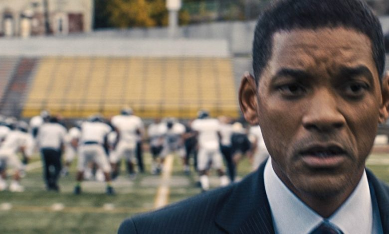 concussion-will-smith-christian-toto-review