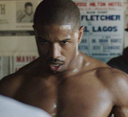 creed-2015-best-picture