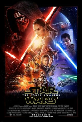 force-awakens-movie-poster