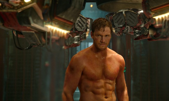 guardians-of-the-galaxy-chris-ptratt-new-years-resolutions