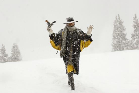 courtney-hoffman-costume-designs-hateful-eight