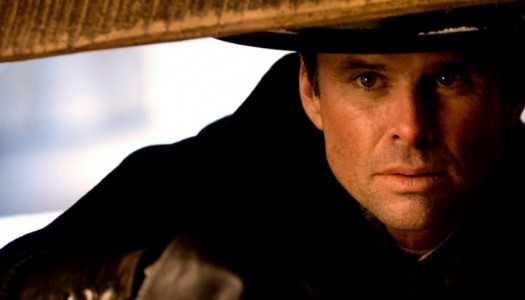 'Hateful Eight' Hog-Tied by High Expectations